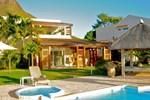 Апартаменты Tamarin Beach Apartments Mauritius