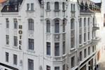 Akzent Hotel Am Goldenen Strauss