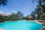 Отель Leisure Lodge Resort