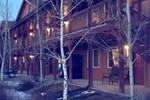 Отель Centennial Suites