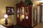 Мини-отель Bard's Inn