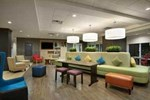 Отель Home2 Suites by Hilton Salt Lake City-Murray, UT