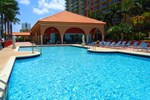 Апартаменты Intracoastal Yacht Club by Rentmiami