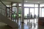 Ahava Villa