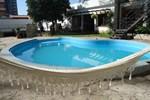 Хостел El Viajero Asuncion Hostel & Suites