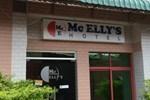 Отель Mc-Elly's Hotel