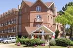 Отель Hotel Gran Robette