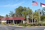 Отель Econo Lodge Inn & Suites Wilmington