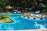 Отель Tamani Jua Tao Resort