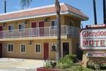 Отель Glendora Motel