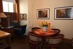 Гостевой дом A.L. Patton Barcelona Suite