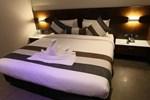 Отель Hotel Celestiial