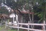 Отель Casa de Campo