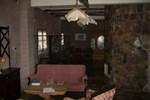 Отель Hosteria Los Airampos