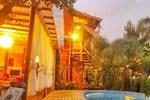 Campeche Hostel