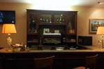 Отель Hotel Traiano