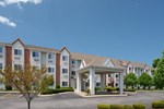 Quality Inn & Suites Mt. Juliet