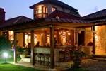 Вилла Villa Vacations Concierge- All Inclusive