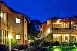 Отель Hotel Palo Alto