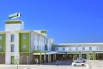 Отель Travelodge