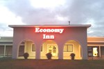 Отель Economy Inn Rocky Mount