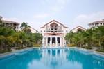 Отель Jin Ling Museum Hotel