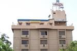 Henkala Hotels