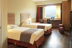 Hotel Ibis Valparaiso
