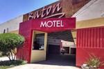 Motel Baton