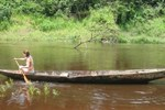 Хостел Amazon Eco Tours & Lodge