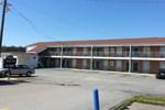 Deluxe Inn - Swainsboro