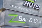 Отель Z Loft Hotel