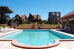 Hotel Riviera Pinamar