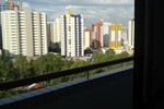 Apartamento Osires Vista Mar