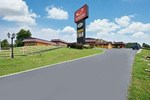 Econo Lodge Inn & Suites Gilbertsville