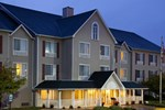 Country Inn & Suites By Carlson Davenport