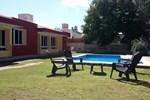 Complejo en Villa Carlos Paz