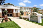 GrandStay Residential Suites Oxnard