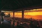 Отель Saman Villas-Bentota