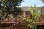 Апартаменты Casabosque Apartamentos