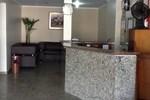 Отель Rodo Hotel