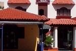 Отель Hotel Restaurant RLC