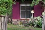 Гостевой дом Stone House B&B