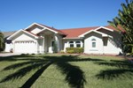 MHB Property SW Cape Coral