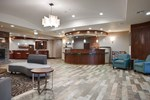 Best Western Plus Inn & Suites Forrest Hill