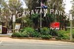 McLean Beach Caravan Park