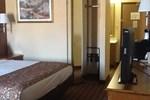 Отель Super 8 Charleston