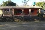 Апартаменты Casa El Capricho