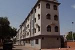 Отель Veer Sai
