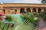 Гостевой дом Riad Argana